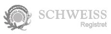 Schweiss